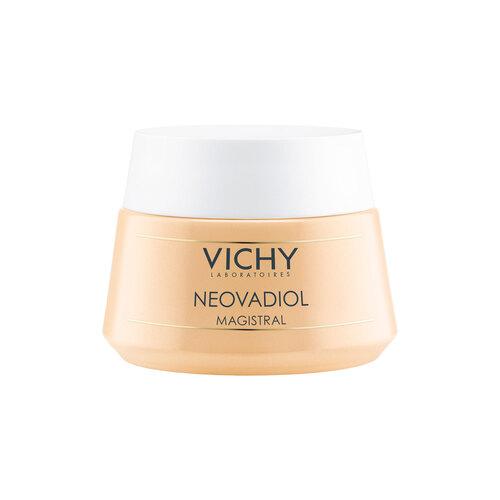 Vichy Neovadiol Magistral Pflegebalsam für anspruchsvolle Haut - 2