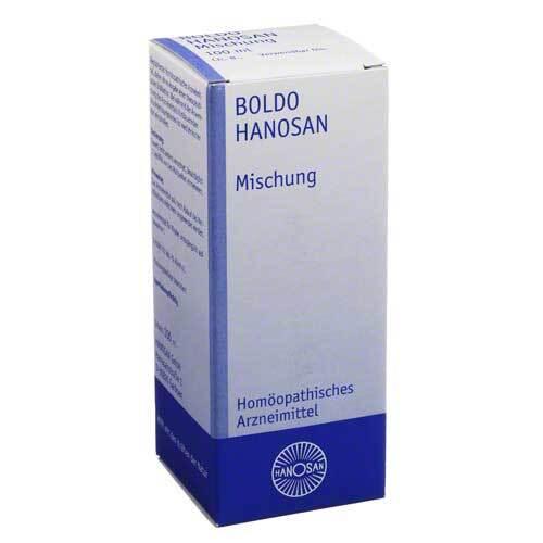 PZN 01574453 Lösung, 100 ml