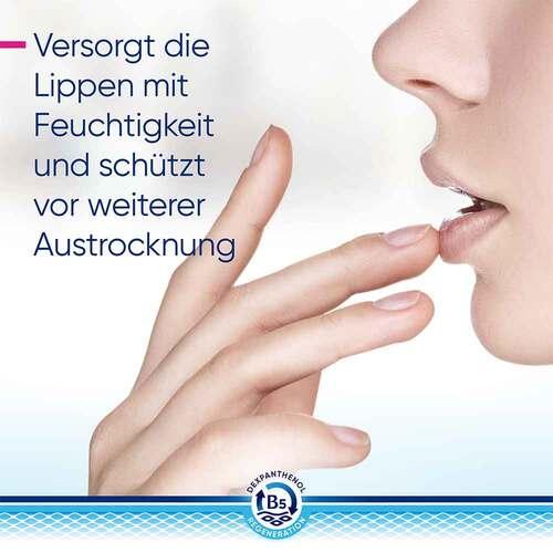 Bepanthol Lippencreme - 3
