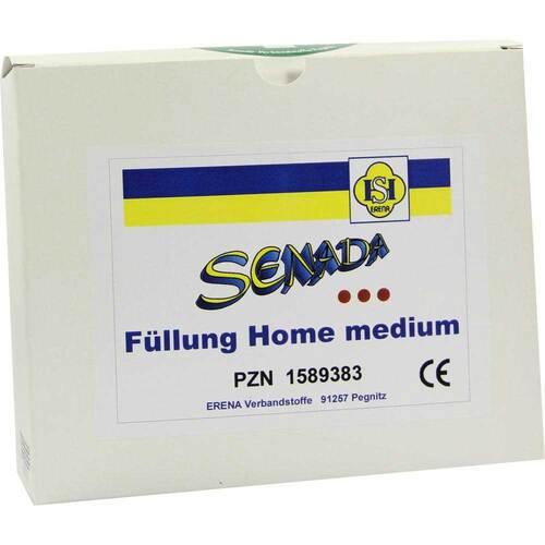Senada Füllung Home medium - 1