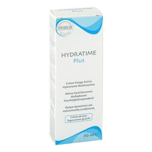 Synchroline Hydratime plus C - 1