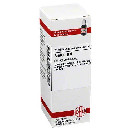 PZN 01758294 Dilution, 20 ml