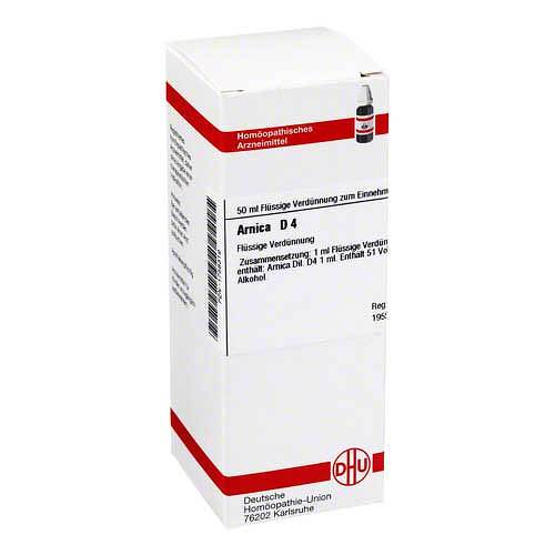 PZN 01758319 Dilution, 50 ml