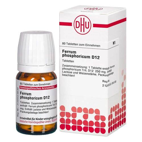 PZN 01770852 Tabletten, 80 St