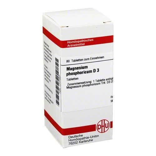 PZN 01777937 Tabletten, 80 St