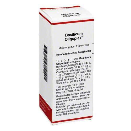 PZN 01812102 Liquidum, 50 ml