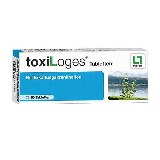PZN 01822313 Tabletten, 50 St