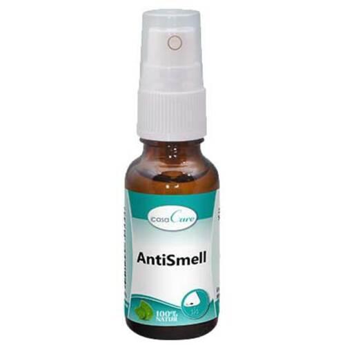Antismell Spray vet. (für Tiere) - 1