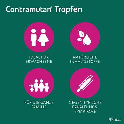 Contramutan Tropfen - 3