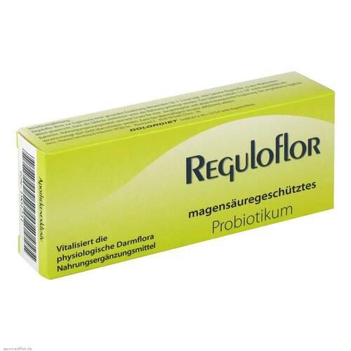 PZN 01901231 Tabletten, 12 St
