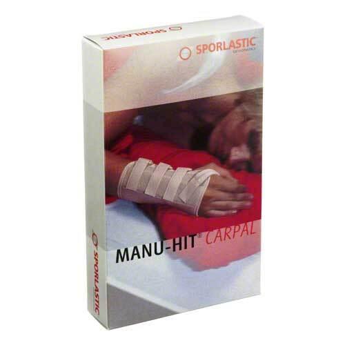 PZN 02014710 Bandage, 1 St