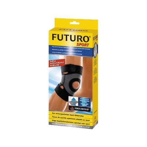 Futuro Sport Kniebandage M - 1