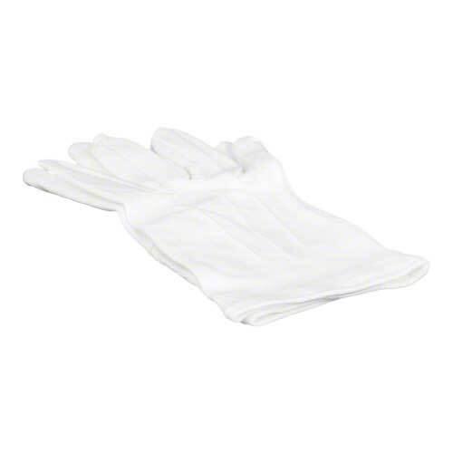 Handschuhe Baumwolle Größe 4 für Kinder - 1