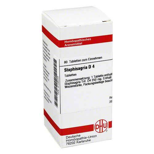 PZN 02106458 Tabletten, 80 St
