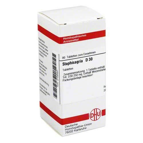 PZN 02106487 Tabletten, 80 St
