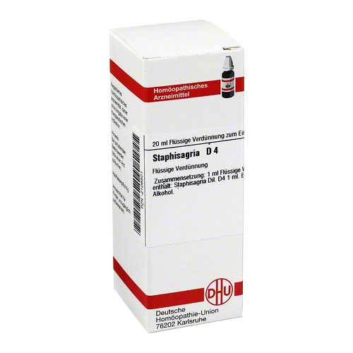 PZN 02106501 Dilution, 20 ml