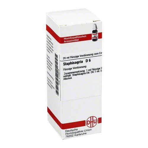 PZN 02106518 Dilution, 20 ml