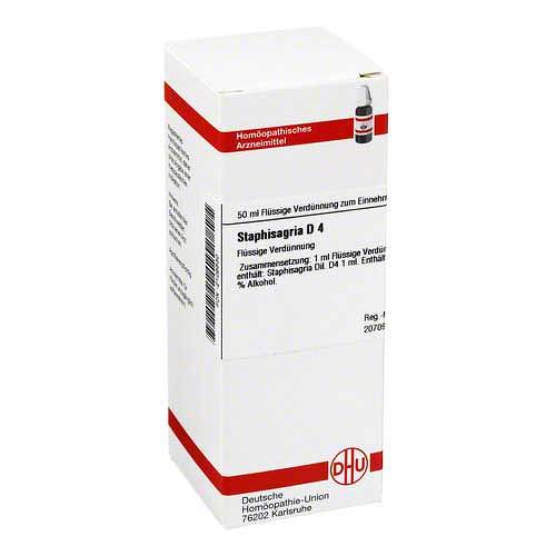PZN 02106530 Dilution, 50 ml