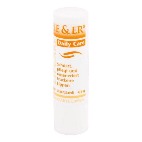 SIE + ER Daily Care - 1