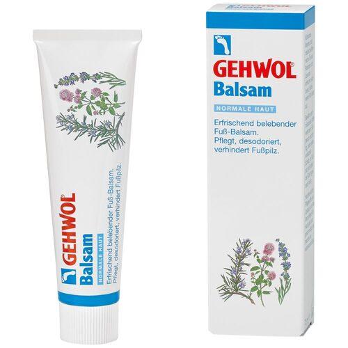 Gehwol Balsam - 1