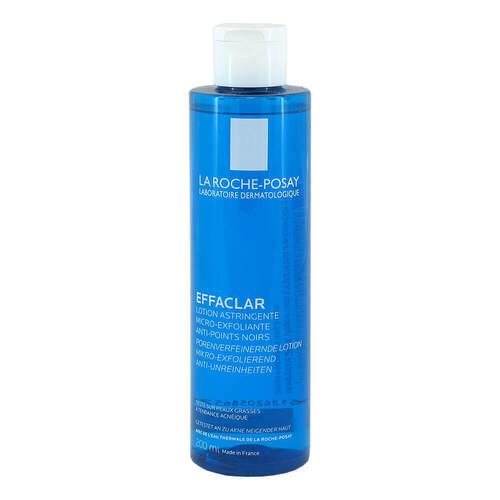 La Roche-Posay Effaclar porenverfeinernde Lotion - 1