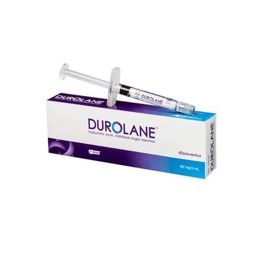 Durolane Fertigspritzen - 1