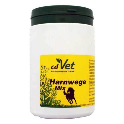 Harnwegemix Pferd - 1