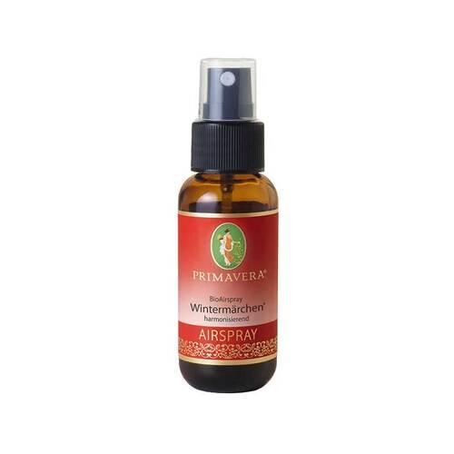 PZN 02511851 Ätherisches Öl, 30 ml