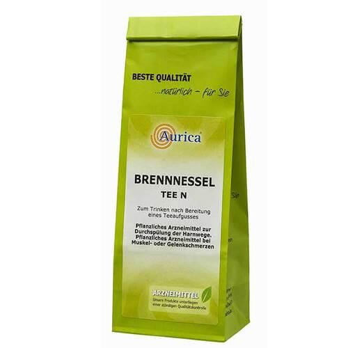 Brennessel Tee DAB Aurica - 1
