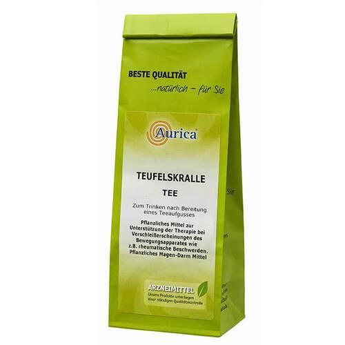 Teufelskralle Tee Aurica - 1