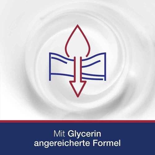 Neutrogena norweg.Formel Handcreme unparfümiert - 3