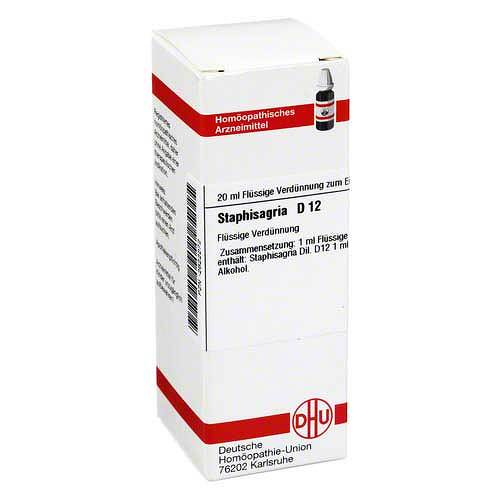 PZN 02622272 Dilution, 20 ml