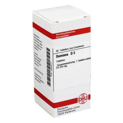 PZN 02629570 Tabletten, 80 St