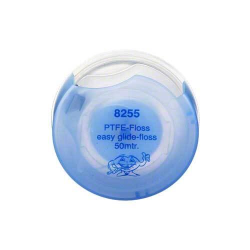 PTFE-Floss easy glide Zahnseide - 1
