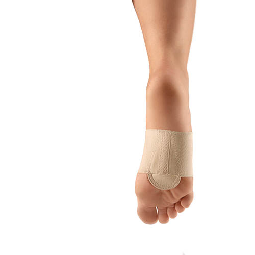 Bort Metatarsal Bandage 20 c - 1