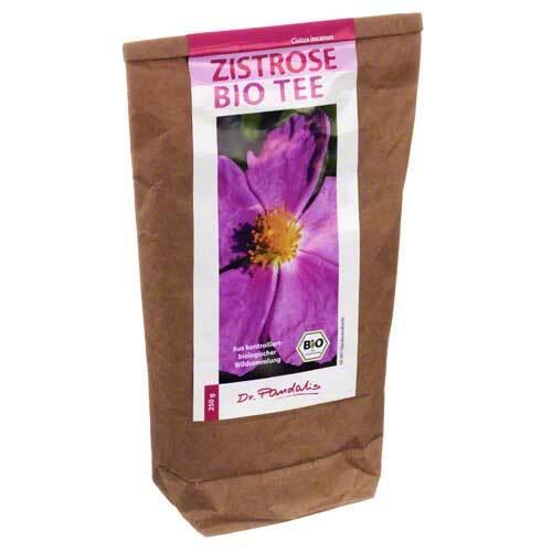 PZN 02707502 Tee, 250 g
