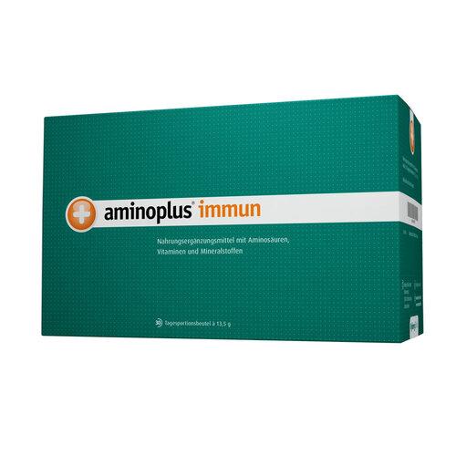 Aminoplus immun Granulat - 1