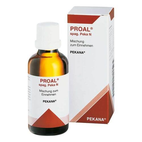 PZN 02738678 Tropfen, 100 ml