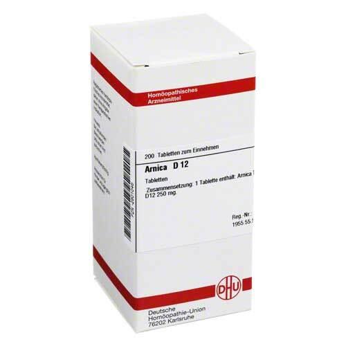 PZN 02801046 Tabletten, 200 St