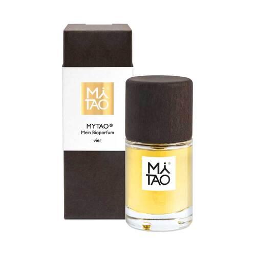 Mytao Mein Bioparfum vier - 1