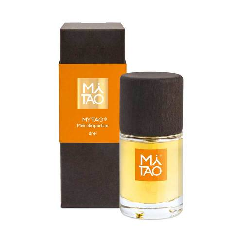 Mytao Mein Bioparfum drei - 1