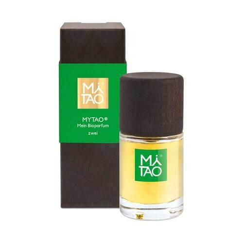 Mytao Mein Bioparfum zwei - 1