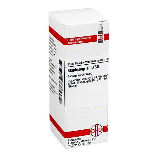 PZN 02931808 Dilution, 20 ml