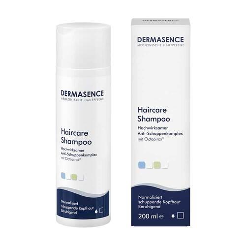 Dermasence Haircare Shampoo - 1