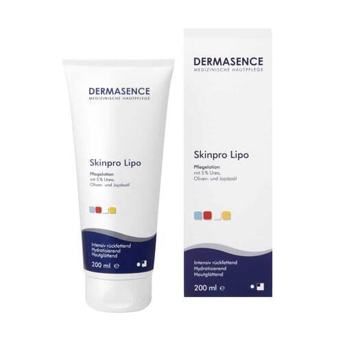 Dermasence Skinpro Lipo - 1