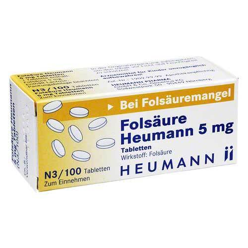 PZN 03037699 Tabletten, 100 St