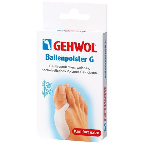 Gehwol Polymer Gel Ballensch - 1