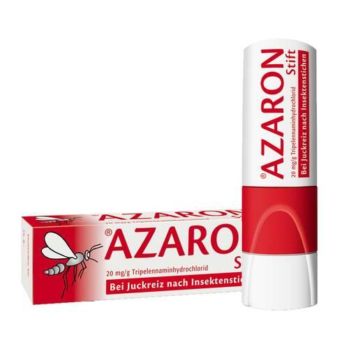Azaron Stick - 1