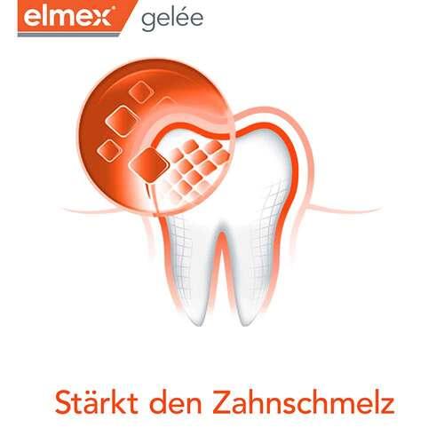 Elmex Gelee - 2