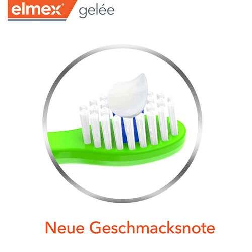 Elmex Gelee - 4